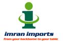 Imran Imports